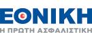 ethniki_135x60