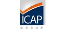 ICAP_135x60