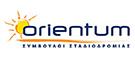orientum_logo_135x60