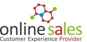 OnlineSales_logo3