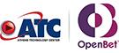 ATC-OPENBET