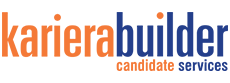 KarieraBuilder_logo